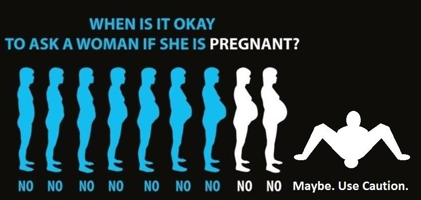 When-Is-It-Okay-To-Ask-A-Woman-If-Shes-Pregnant