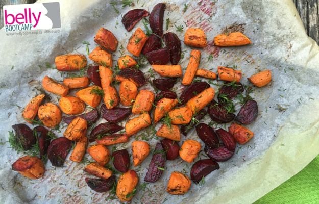 roasted-carrots-beets-with-dill.jpg