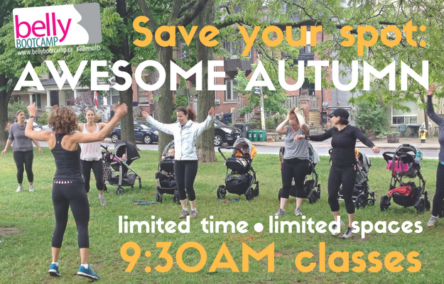 autumn-930-classes-bellybootcamp