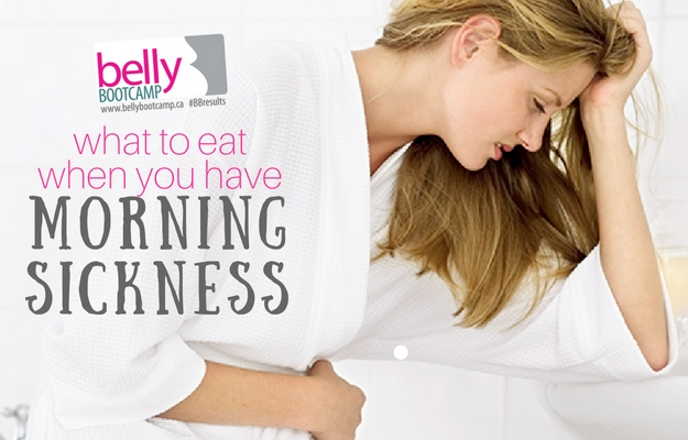 morning-sickness-remedies-what-to-eat