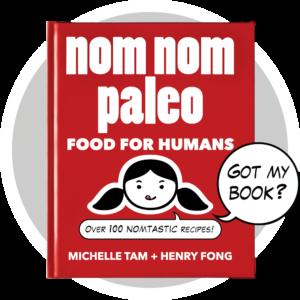 Cookbook-h1000-300x300.png