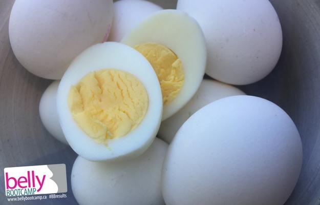 perfect-hard-boiled-eggs2.jpg