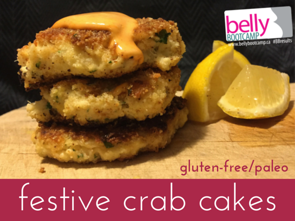 festive-crab-cakes.png