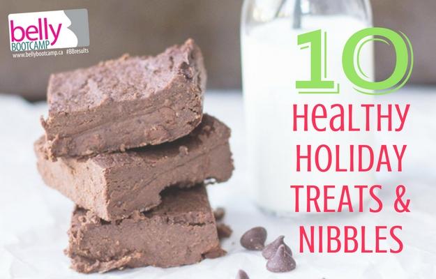 healthy-holiday-recipes-1.jpg