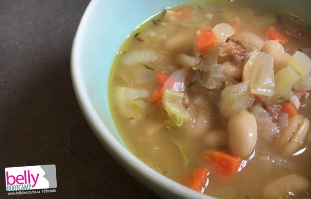 fennel-white-bean-soup.png