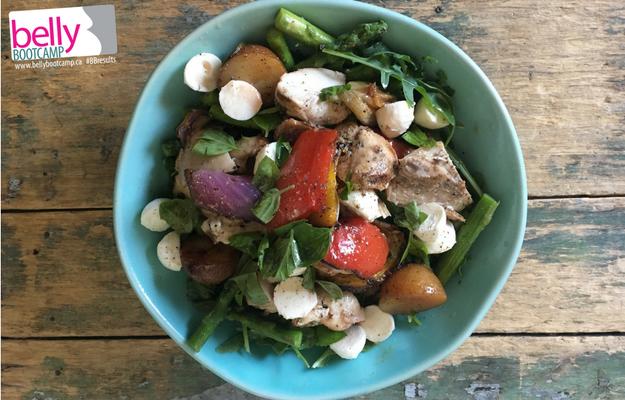 grain-bowl-recipe3.png