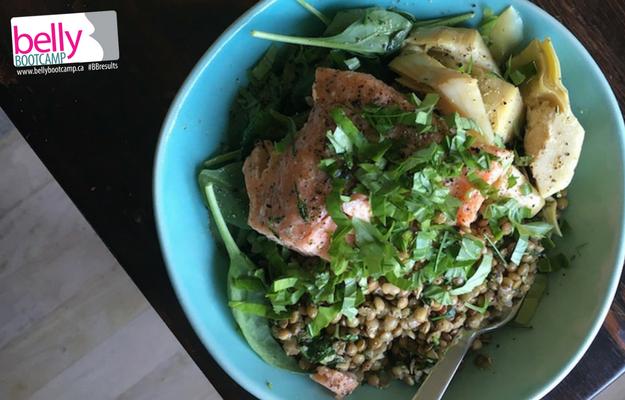 grain-bowl-recipes2.png