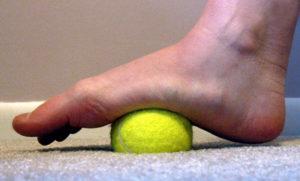 Toe-Roll-300x181.jpg