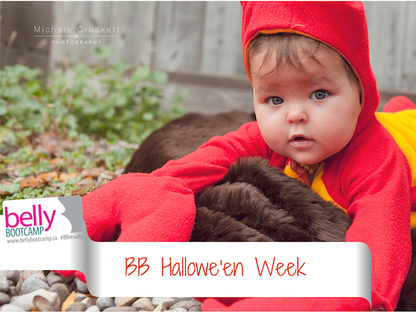 belly-bootcamp-halloween-week-michele-crockett-photography.jpg