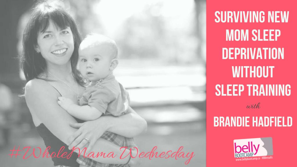 infant-sleep-brandie-WM-2-1024x576.png