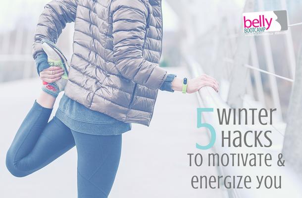 winter-hacks-motivation.png