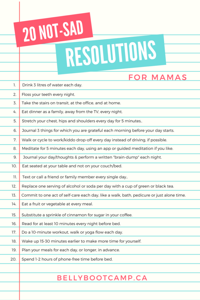 resolutions-2-683x1024.png