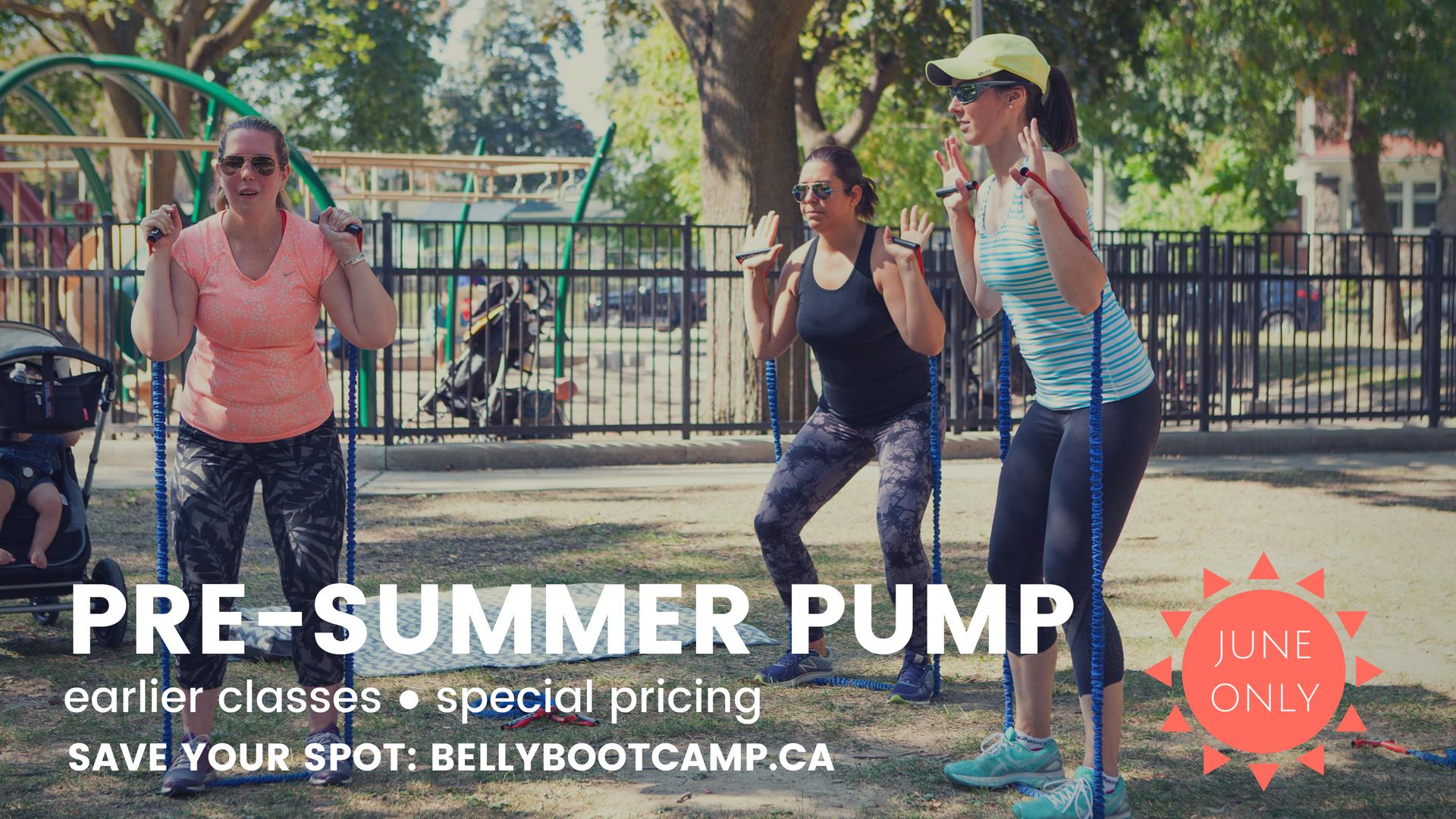 Pre-summer pump BB June 2018.png