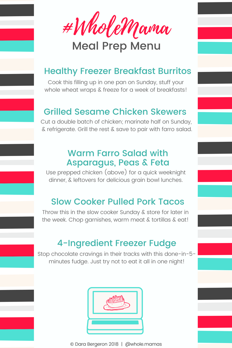 WM-MealPrep-Menu-05.25.18.png