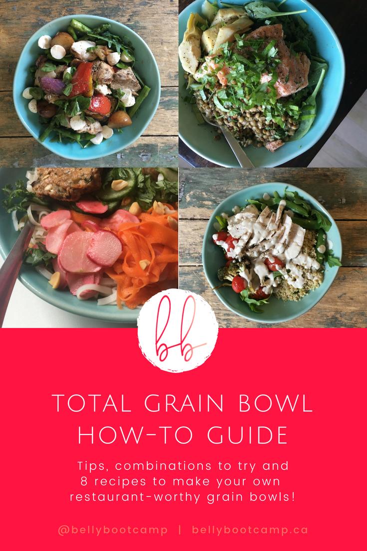 Grain-Bowl-Guide-Recipes-Pin.png