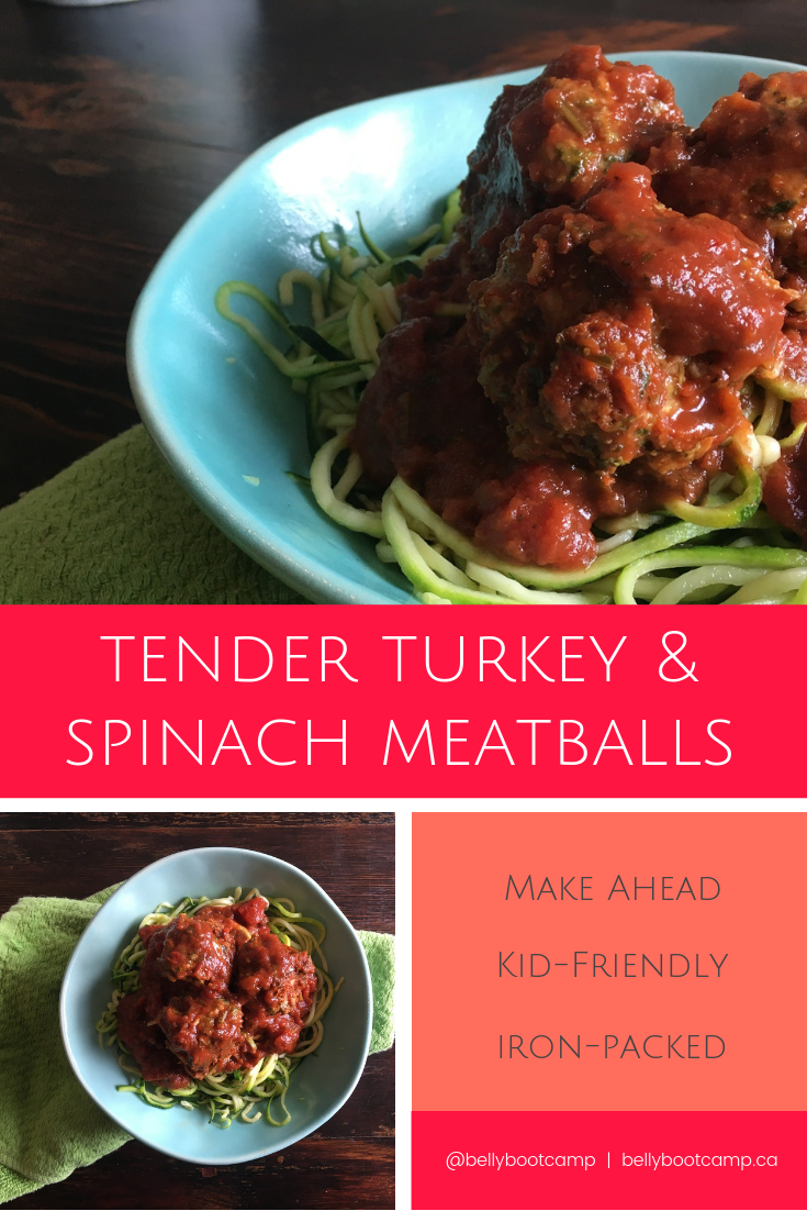turkey-spinach-meatballs-pin.png