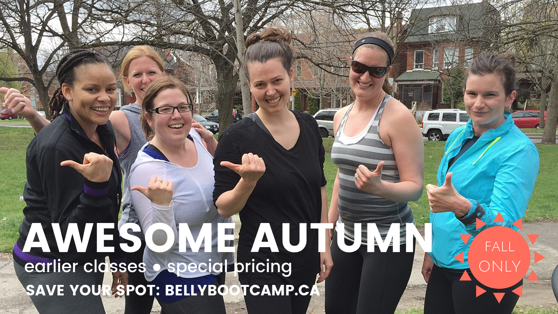 AwesomeAutumn-Belly-Bootcamp-2018.png