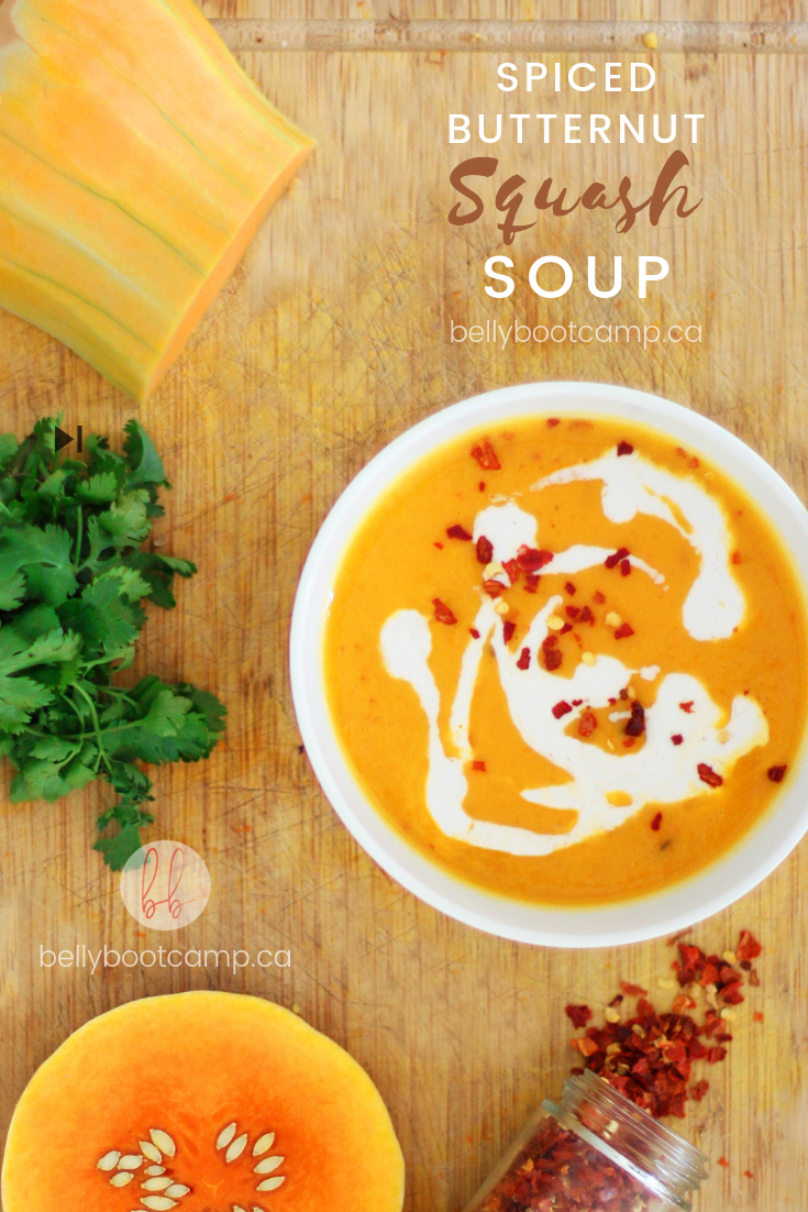 butternut-squash-soup-tall.png