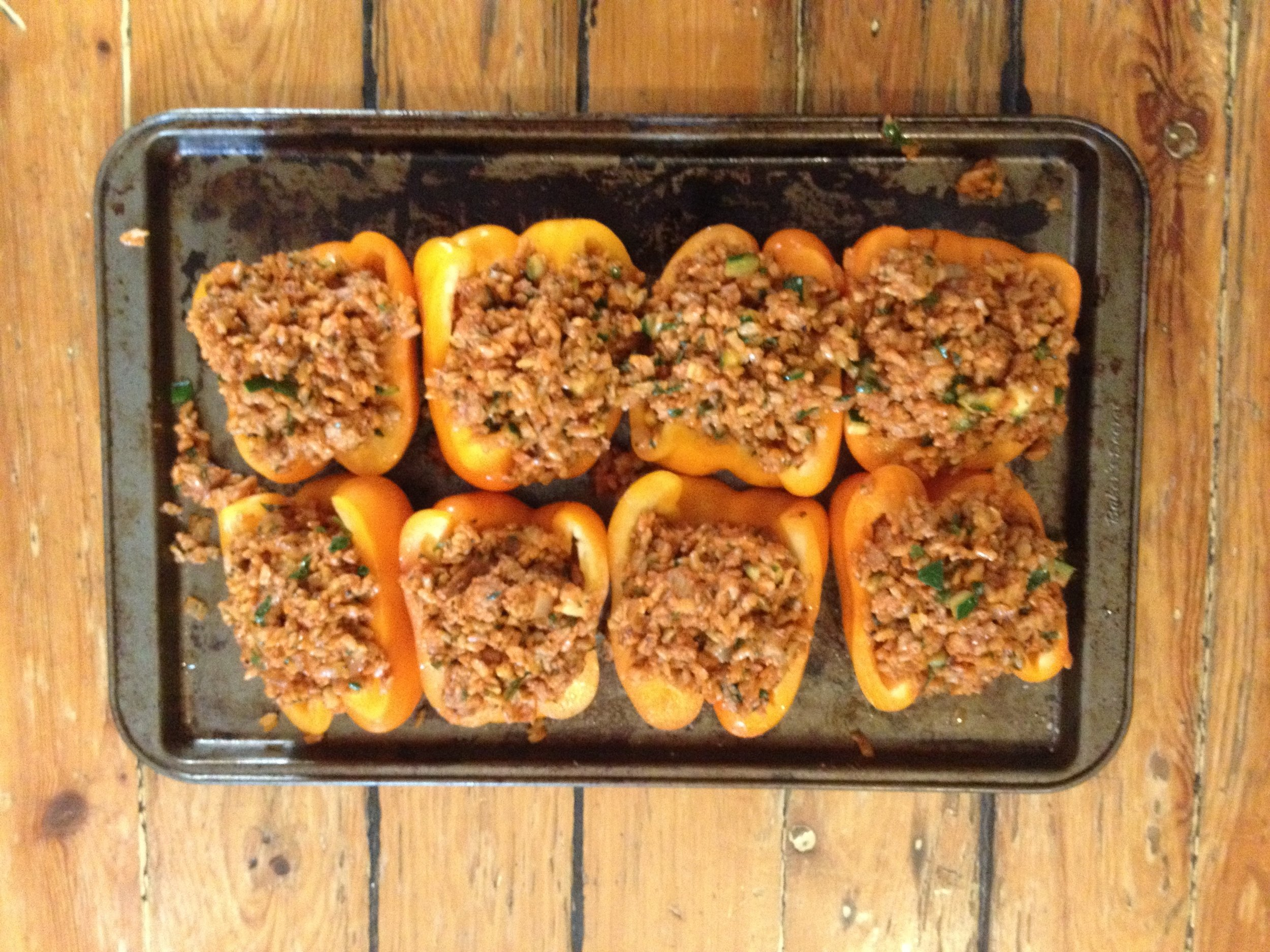 peppers_ready-1024x768.jpg