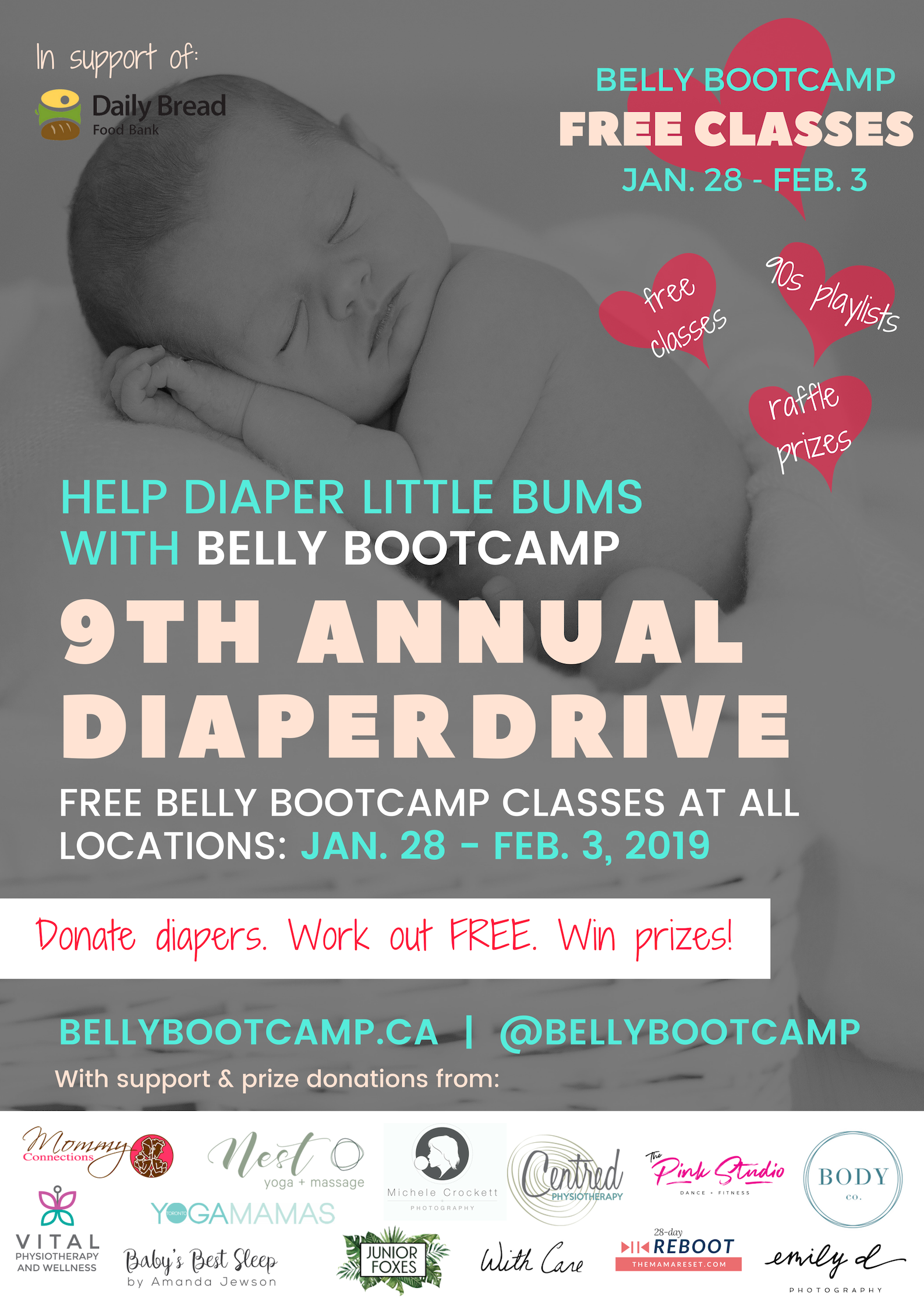 2019-belly-bootcamp-diaper-drive-poster.png