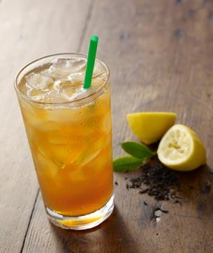 tazo_green_tea_iced