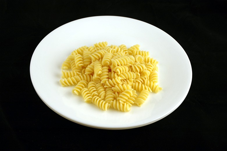 calories-in-cooked-pasta