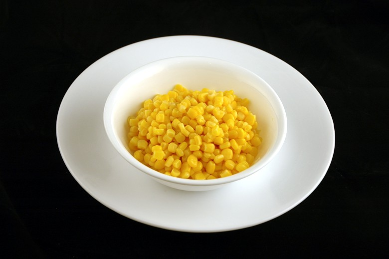 calories-incanned-sweet-corn