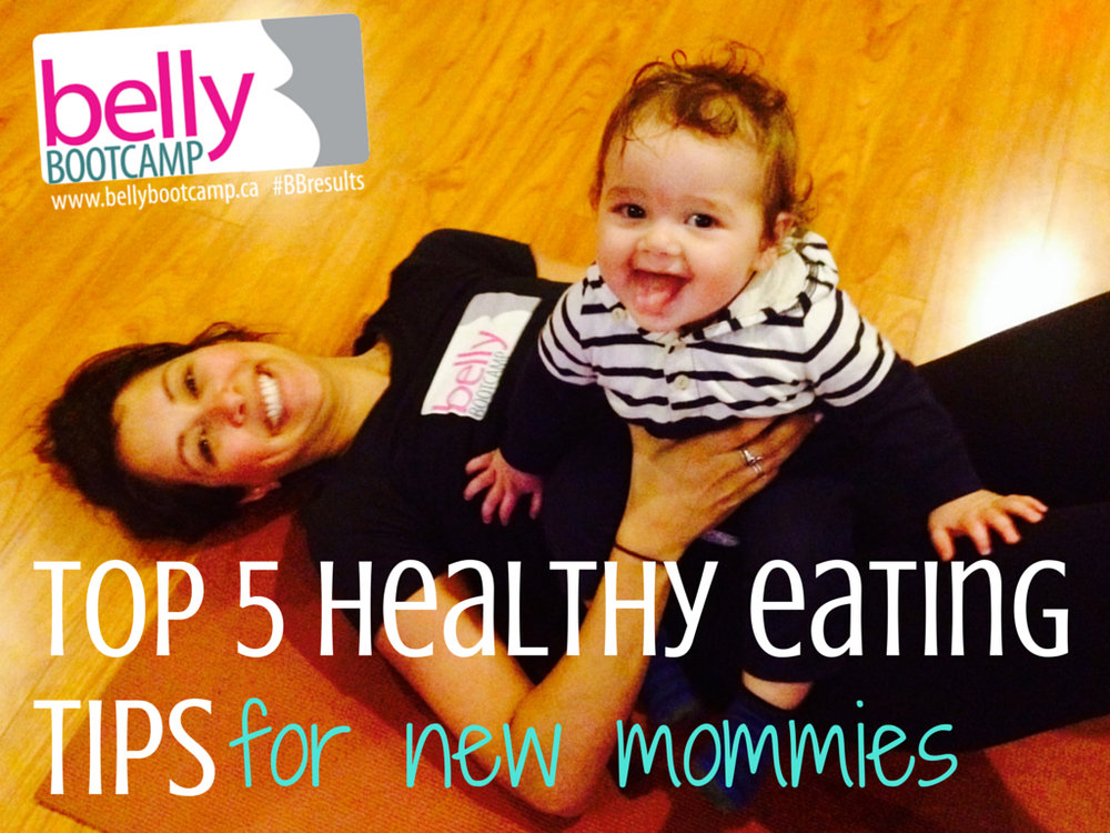 healthy-eating-tips-new-moms-header
