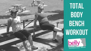 woman-working-out-in-park