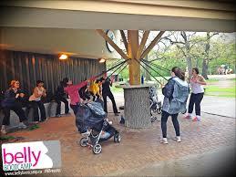 high_park_stroller_fitness_toronto