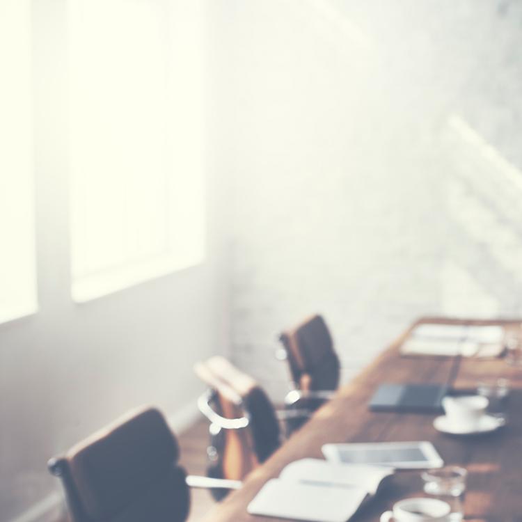 Meetings1.jpg