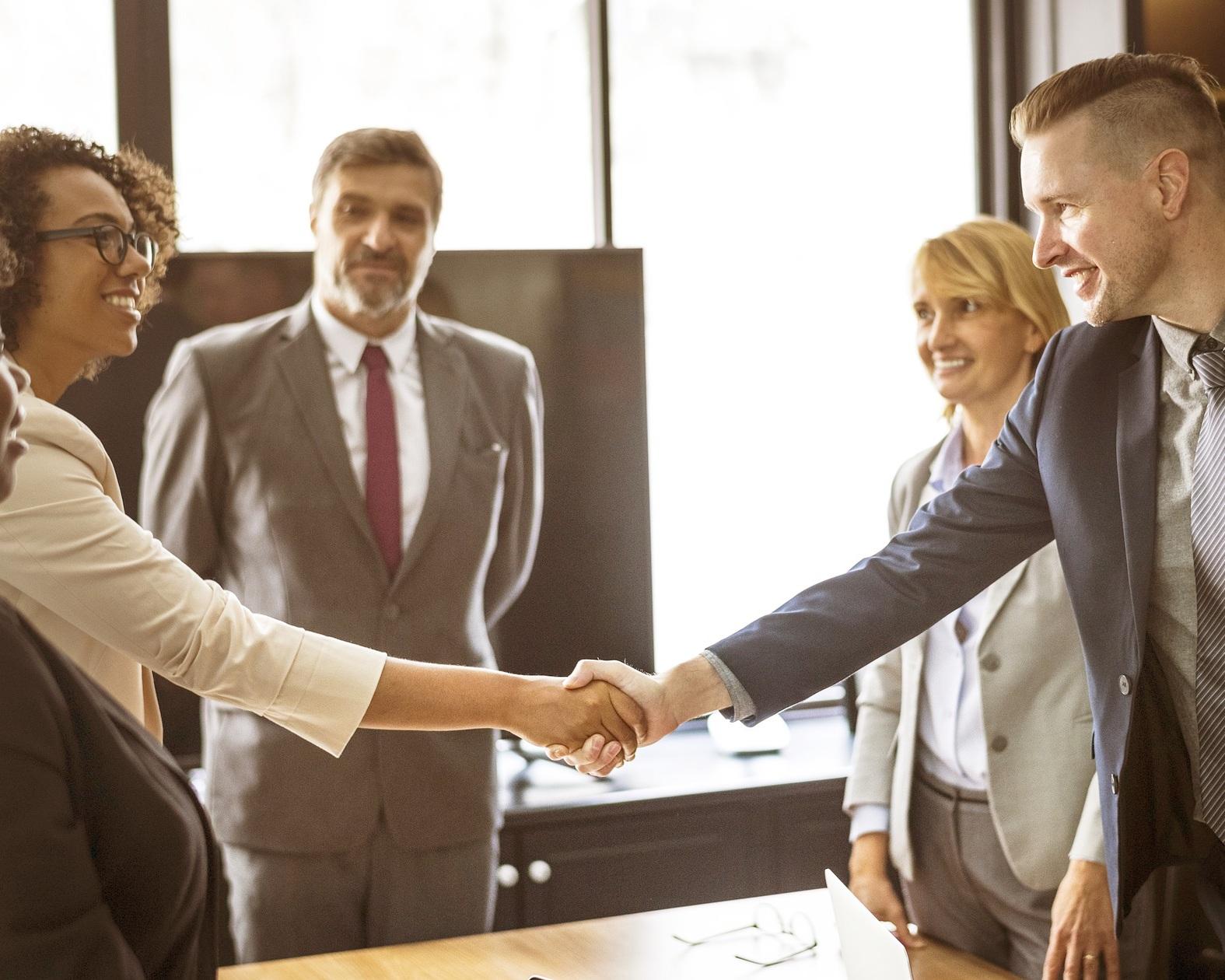Chijmes-CorporateEvents-Agreement-1.jpg