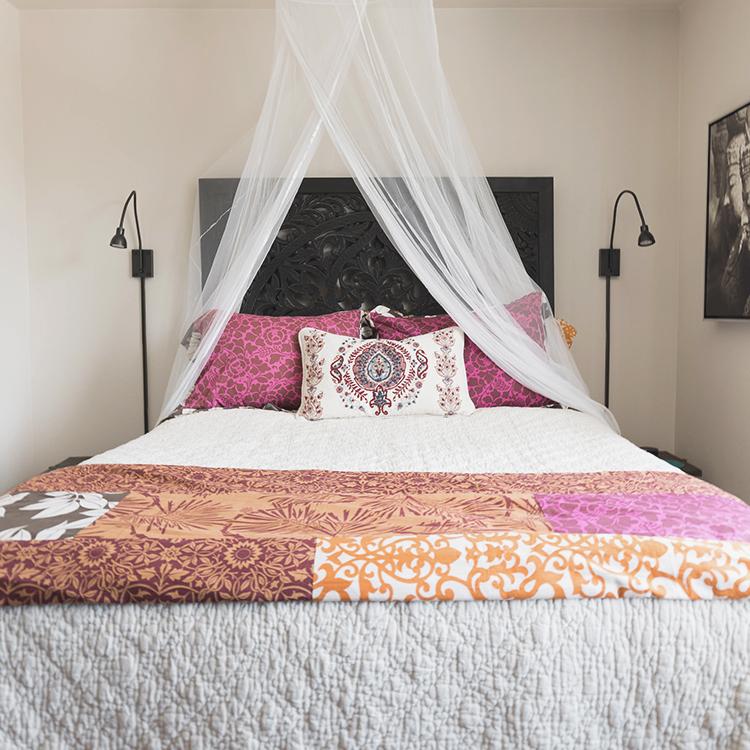 Room_Bali2.jpg