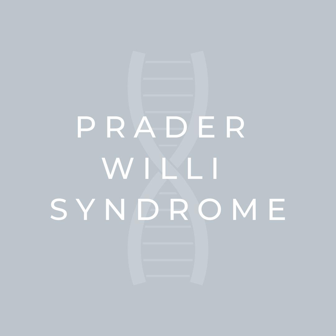 Prader Willi Syndrome.png