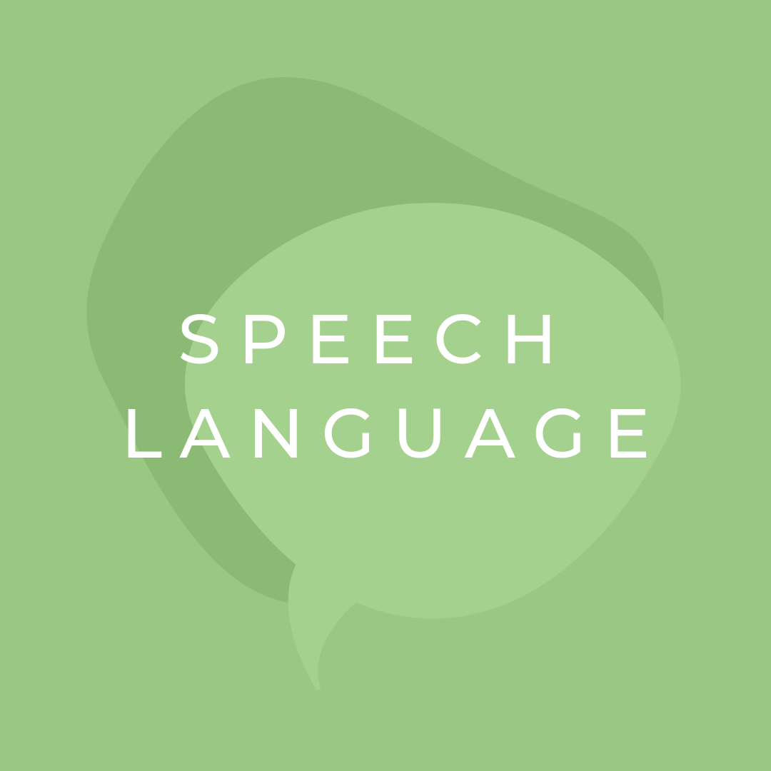 Speech Language.png