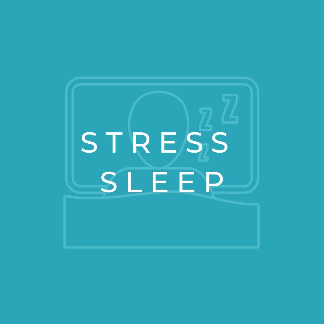 Stress Sleep.png