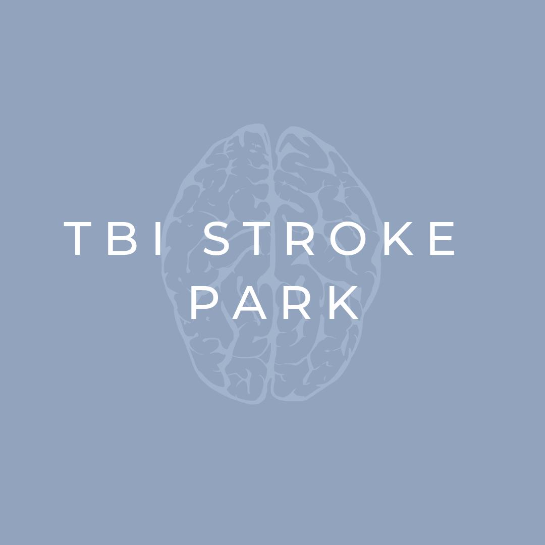 TBI Stroke Park.png