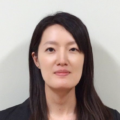 Akiko Saiki, Ph.D. - Visiting Postdoctoral FellowJSPS Research FellowshipCurriculum Vitae