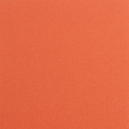Orange Mat Board for Laser Cutting at Laser Cut Co
