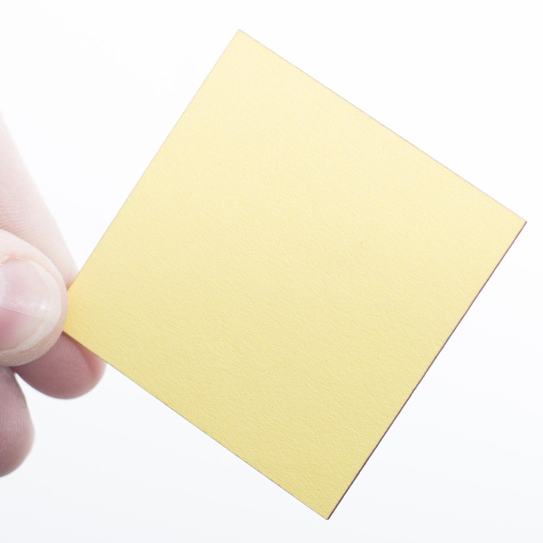 YellowMatBoard.jpg
