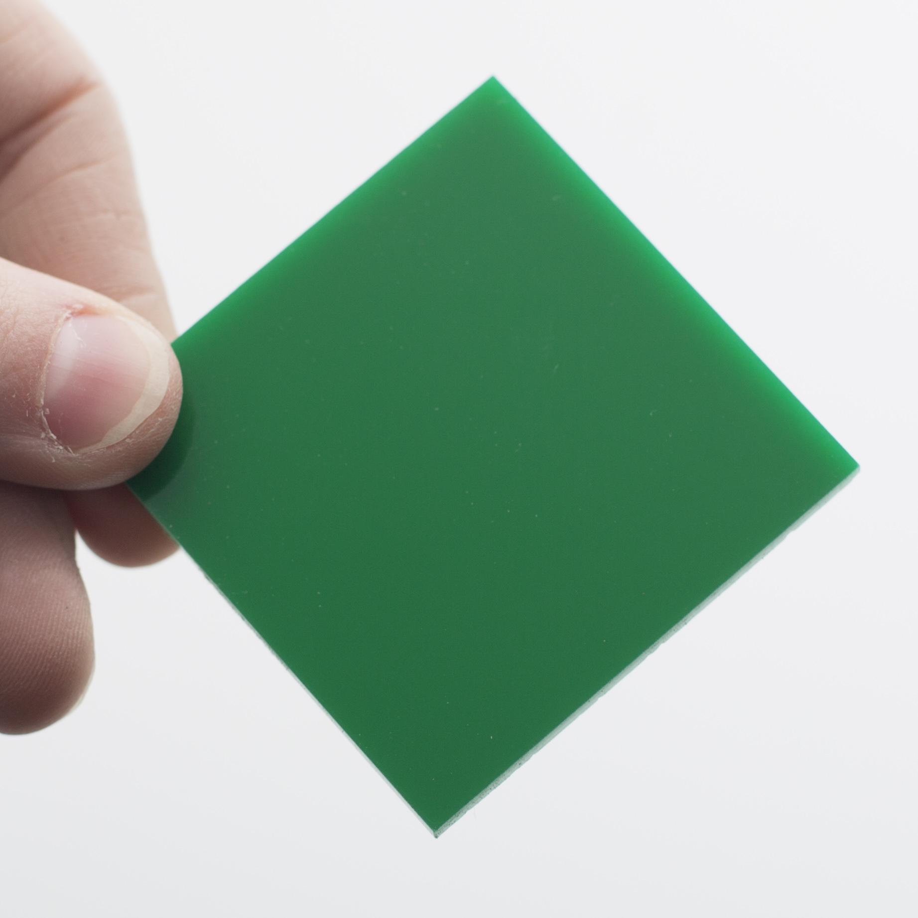 GreenAcrylic.jpg