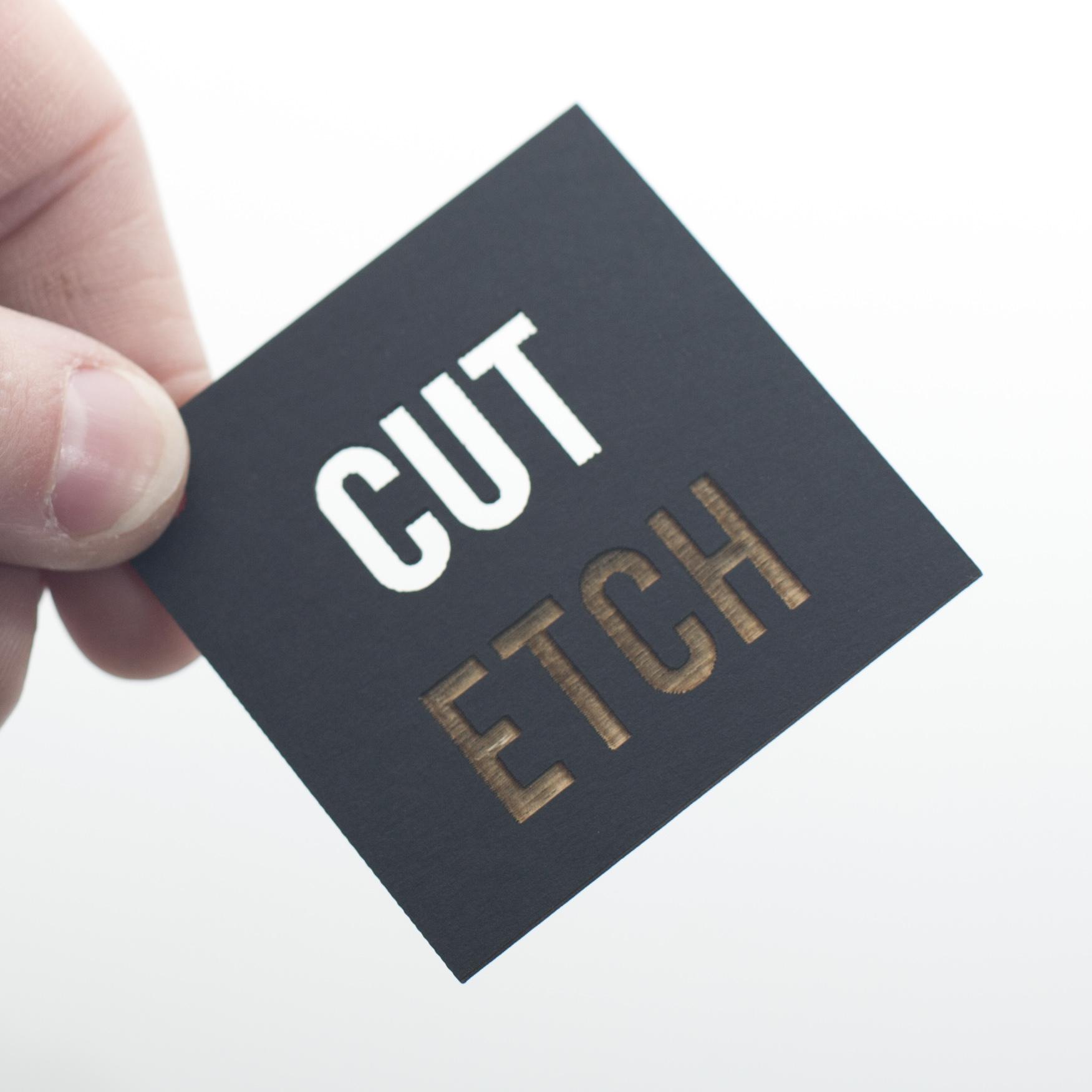 MatBoardCutEtch.jpg