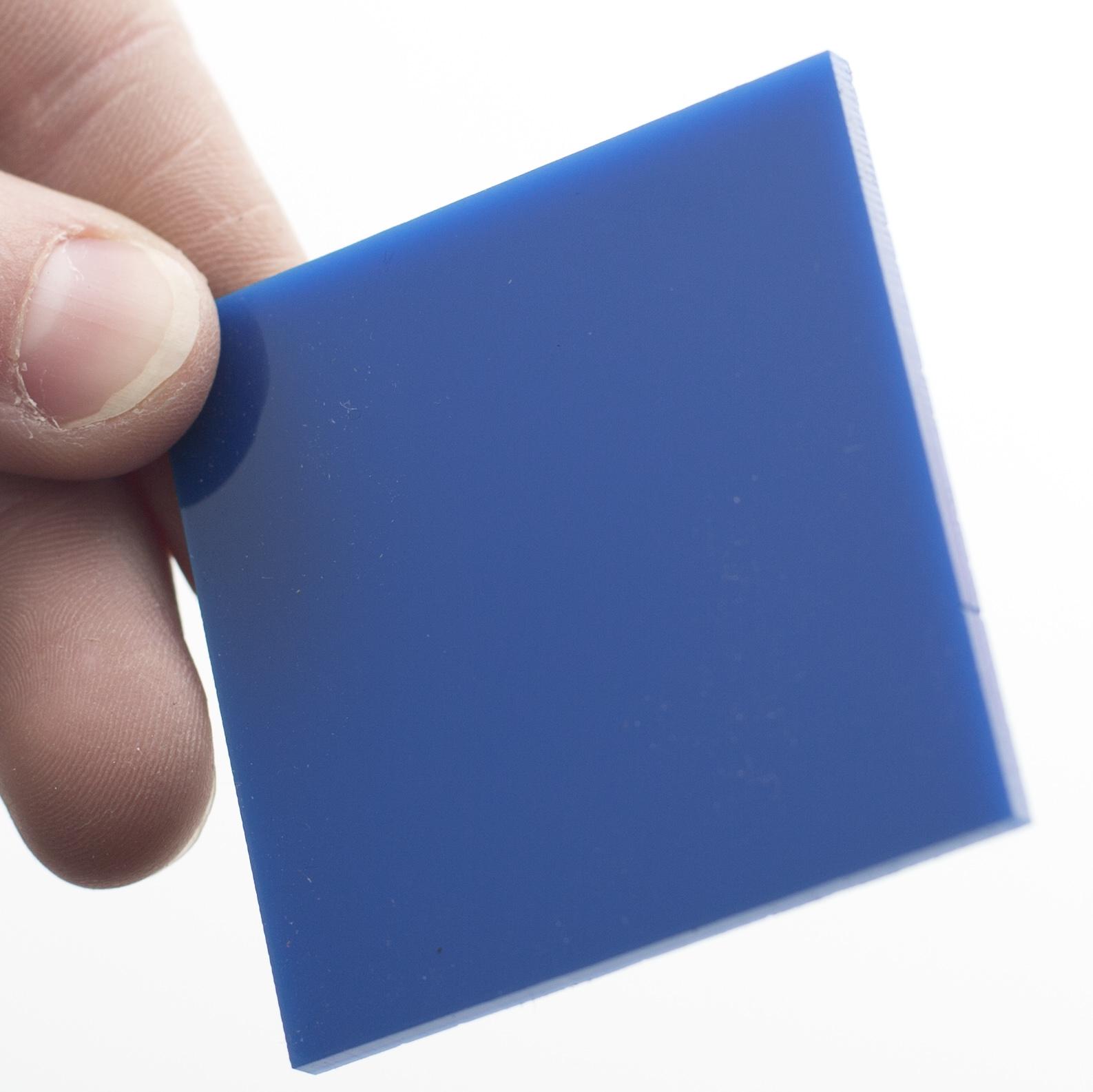 BlueAcrylic.jpg