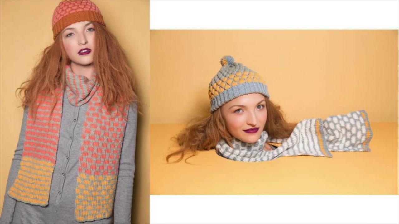 Handmade Knitwear by Claire Drennan Knits