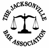 Jacksonville-Bar-Association.jpg