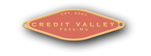 Credit Valley FREE-MO Group