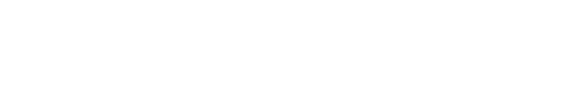 film-title-type.png
