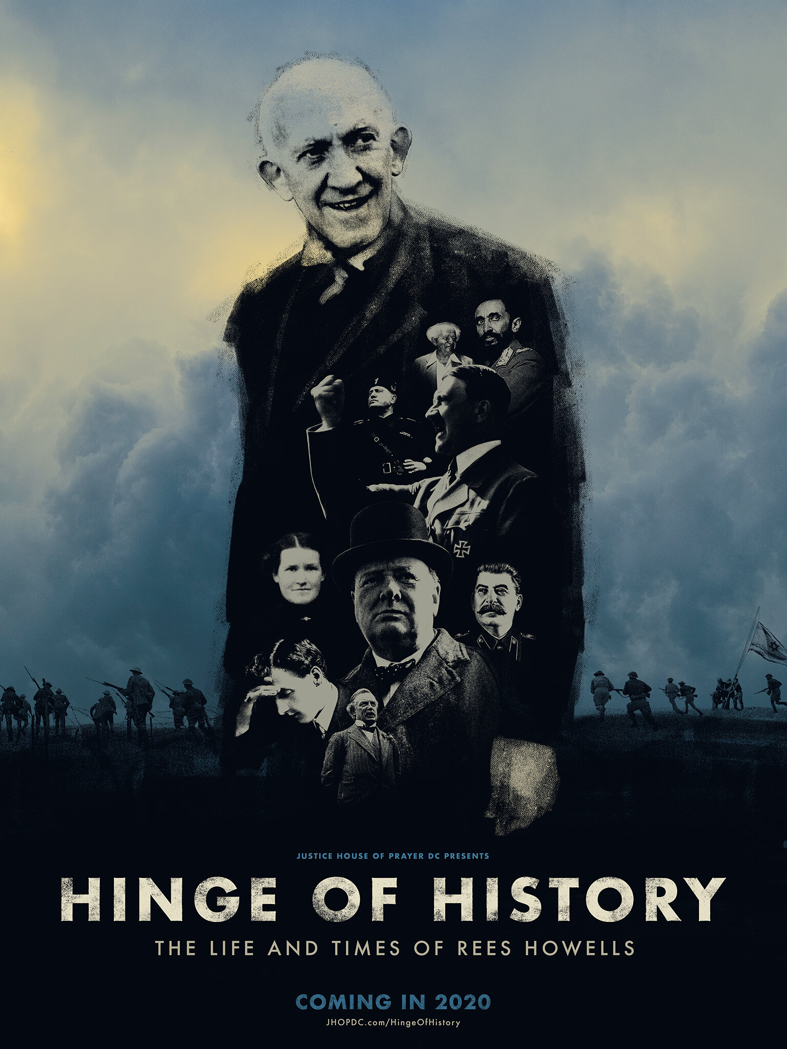 hinge-of-history-poster-1536x2048.jpg