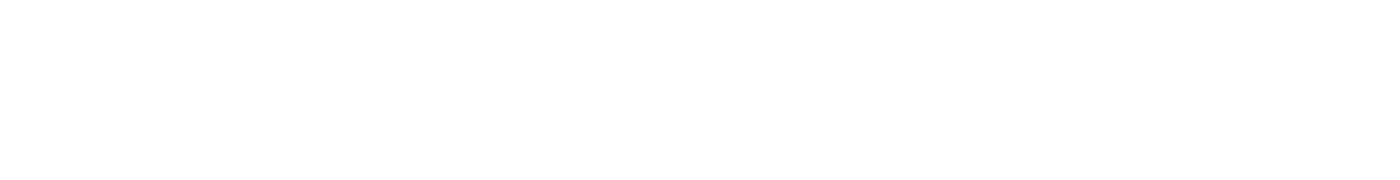 masthead-text.png