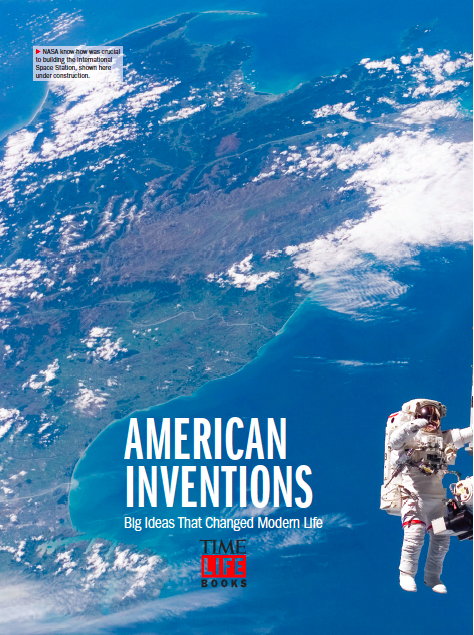 americaninventions.cover.jpg